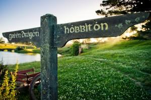 hobbiton_sjp-28-300x200