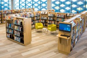 library-shelving-600x450-600x400
