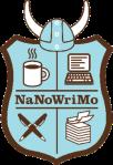 250px-logo_of_national_novel_writing_month